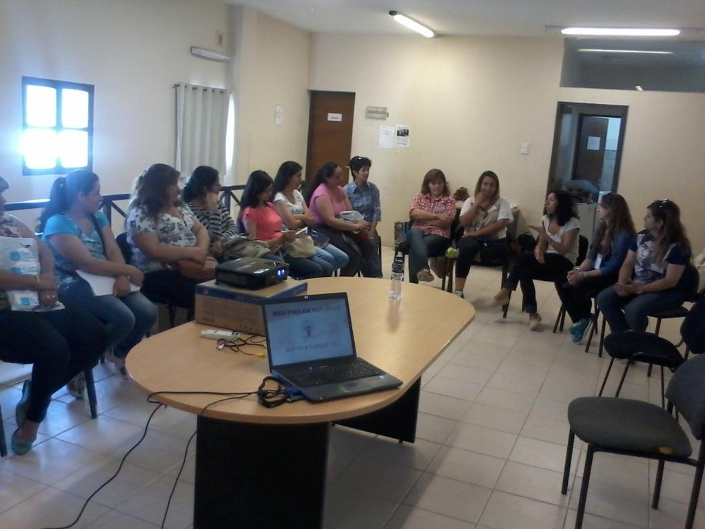Encuentro Jachal (2)
