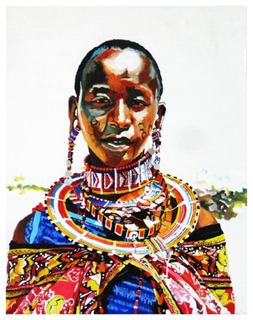massai_maiden.jpg
