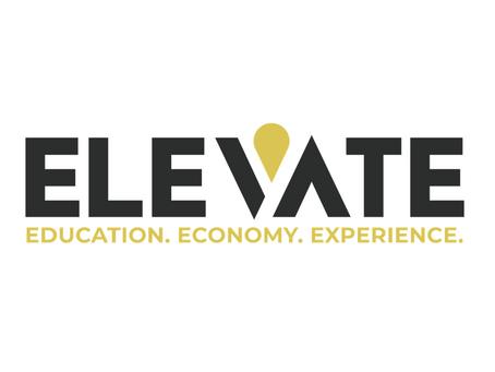 Elevate Financial Analysis Subcommittee Established