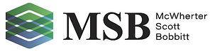 MSB Updated Logo.jpg