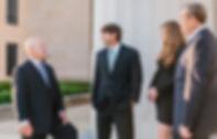 Litigation-(web).jpg