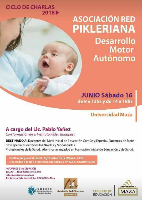 Mendoza (1).jpg