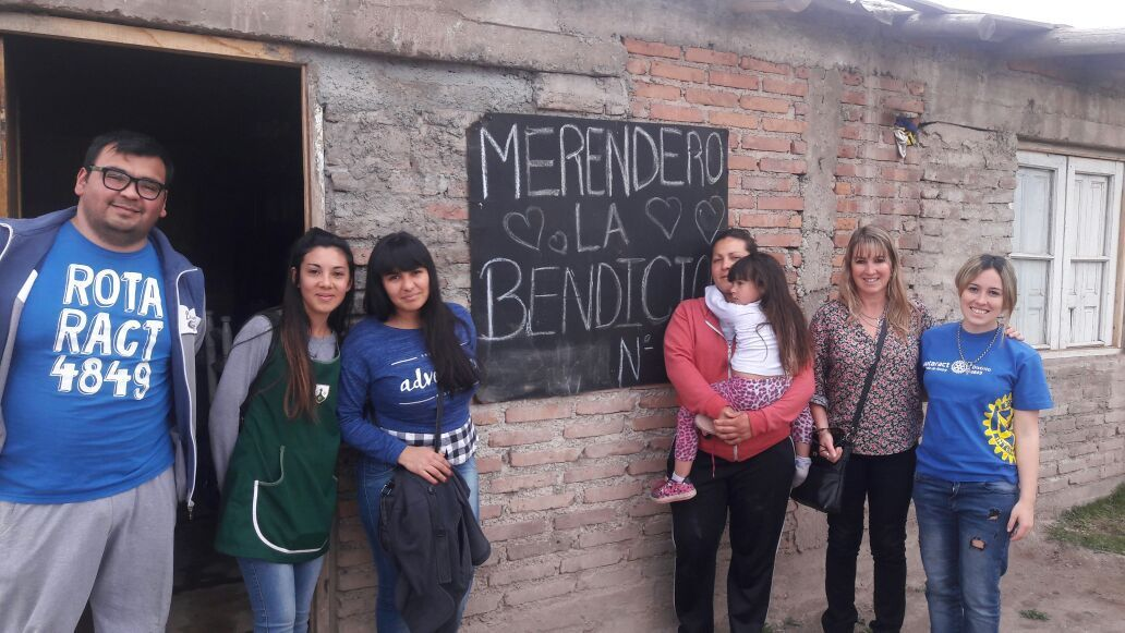 Red Piklerina Mendoza (2)