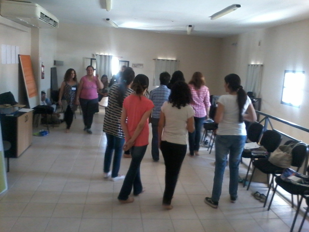 Encuentro Jachal (4)