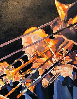 Tuscaloosa Horns - Trumpets.jpeg