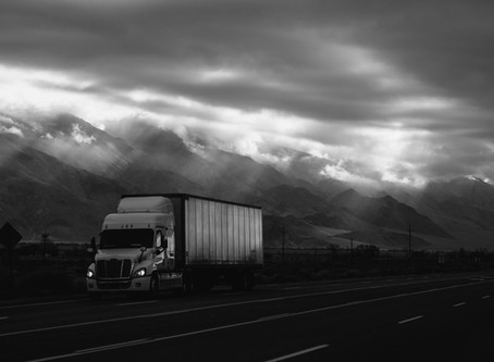 Frequently Asked Questions (FAQs) on Truck Accidents