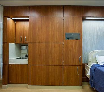 St. Mary's Hospital 1.jpg