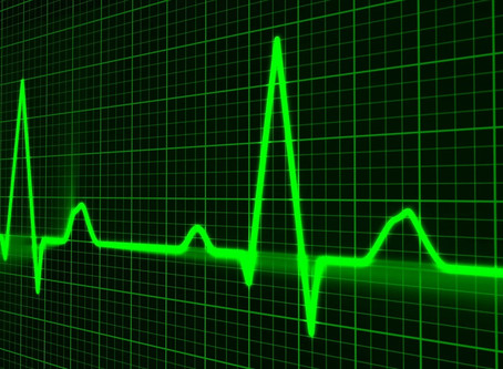 Is Diastolic Heart Failure Fatal?