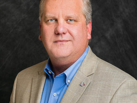 Ivey Reappoints Chamber's Donny Jones to Alabama Workforce Council
