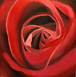 elmores_rose_essence-min.jpg