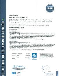 Certificado IRAM Venc. 2021.jpg