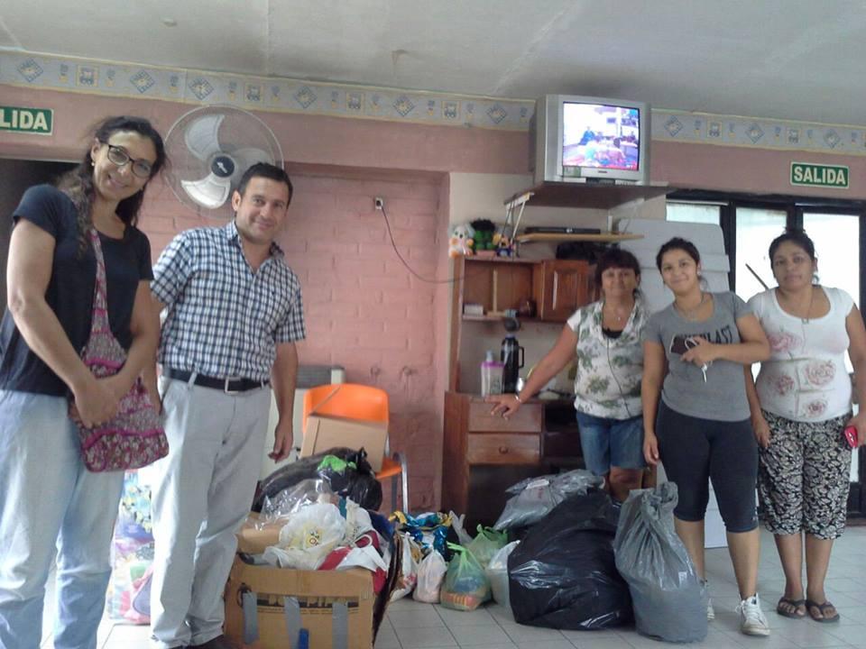La_Asociación_Red_Pikleriana_Mendoza_dentro_de_su_proyecto,_alberga_un_espacio_para_la_acción_solida