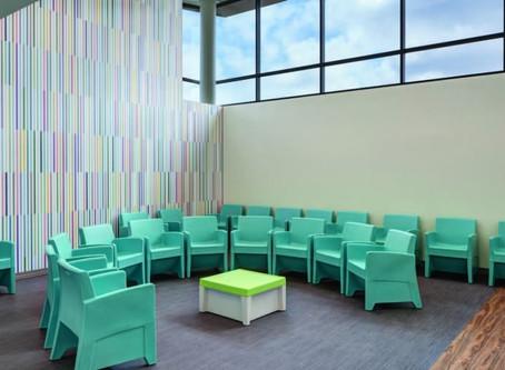 Designing behavioral health facilities [AIA course]