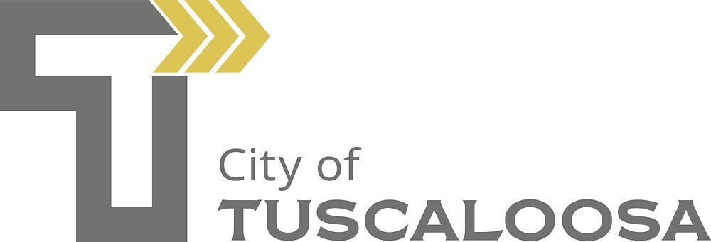 Elevate Tuscaloosa