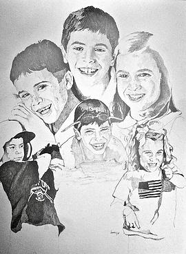 Rick Bernstein's Kids.png