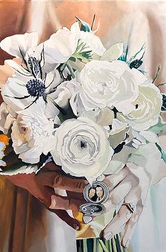 Lisa's Wedding Bouquet.jpeg