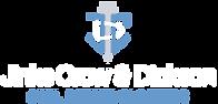 Jinks Crow & Dickson - Real Estate Logos