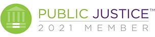 Public Justice Logo.jpg