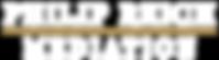 Logo (white) MailChimp.png