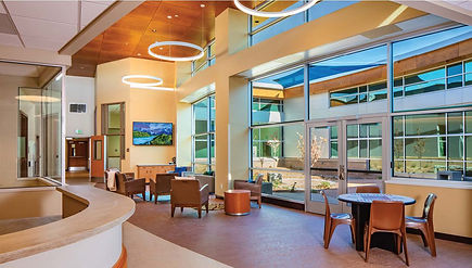 West Springs Hospital 1.jpg
