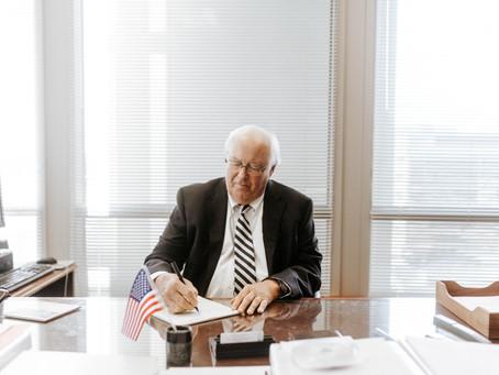 Novak Granted Summary Judgment in Montgomery County