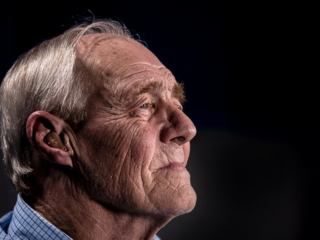 Disability Insurance Claim Denials for Ear Disorders