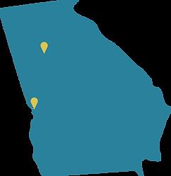 Georgia (Light Blue).png