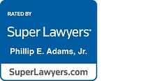 Phil Adams-Super Lawyers.png