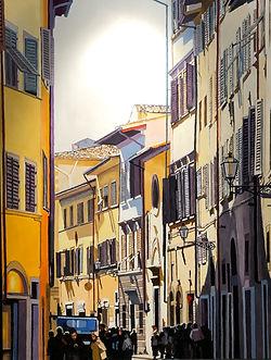 Firenze Rush hour.jpeg
