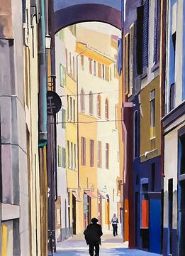 Firenze Backstreet.png