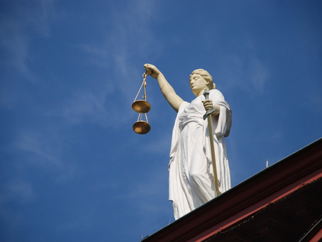 Notable Bad Faith Cases in Kentucky History (November 15-22)