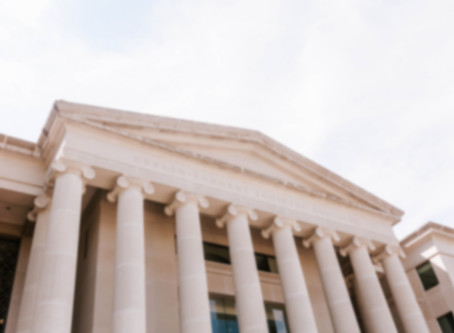 Summary Judgment Granted in Macon County Action