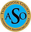 Tuscaloosa County Alternative Sentencing
