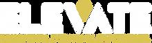 Elevate Logo w-Tagline (White).png