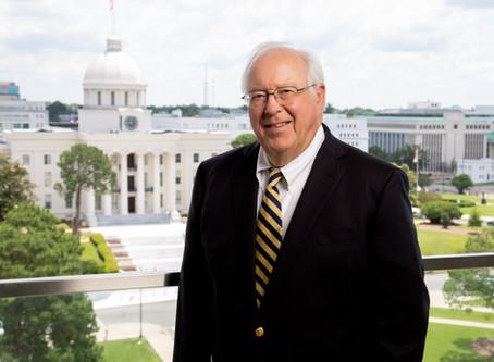 Dismissal Affirmed by Alabama Supreme Court in Novak Case Involving Gulf State Park