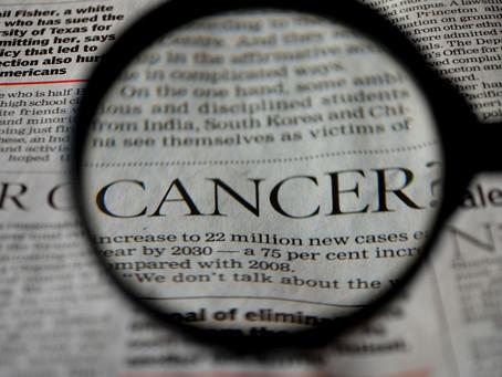 Denials of Hodgkin's Disease Disability Benefits by LTD Insurance Companies