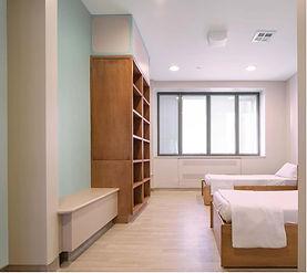 Kingsbrook Jewish Medical Center 2.jpg