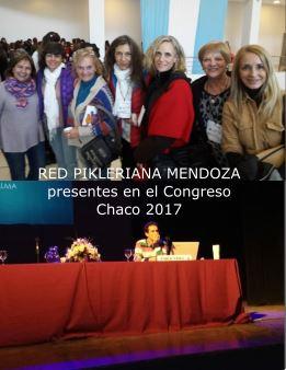 Mendoza (5).JPG