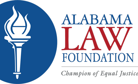 Wilson Inducted Into Fellows of the Alabama Law Foundation