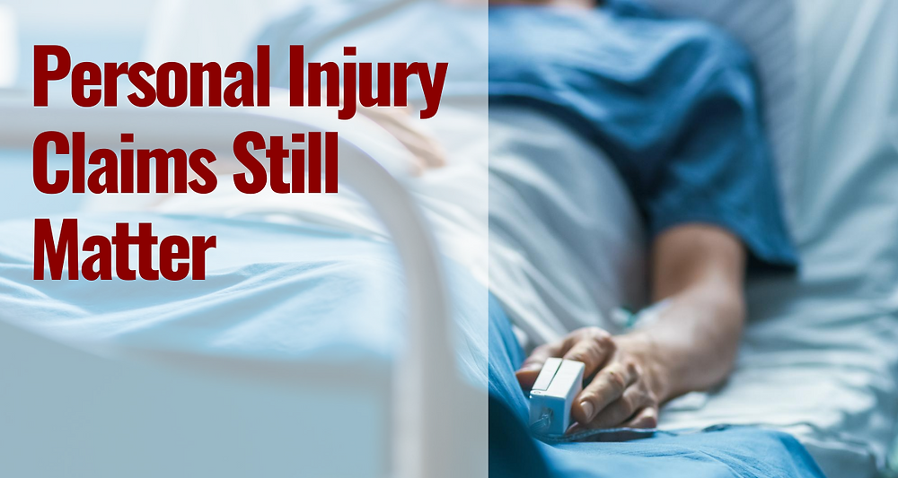 personal injury attorney huntsville