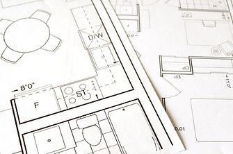floor-plan-1474454_1920-min.jpg