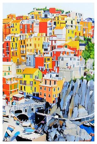 old_italian_splendor.jpg