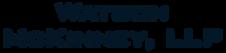 Watson McKinney - Logos12.png