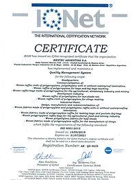 Certificado IRAM Venc. 2021 IQNET.jpg