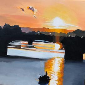 Arno Sunrise.jpeg