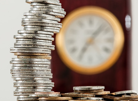 What are Simplified Employee Pension Plans (SEPs)?
