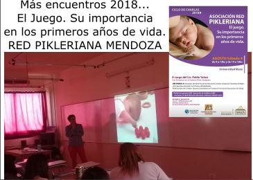Mendoza (3).JPG