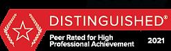 Carter-2021 Martindale Logo.png