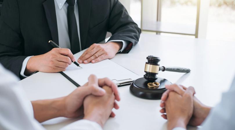 divorce lawyer tuscaloosa
