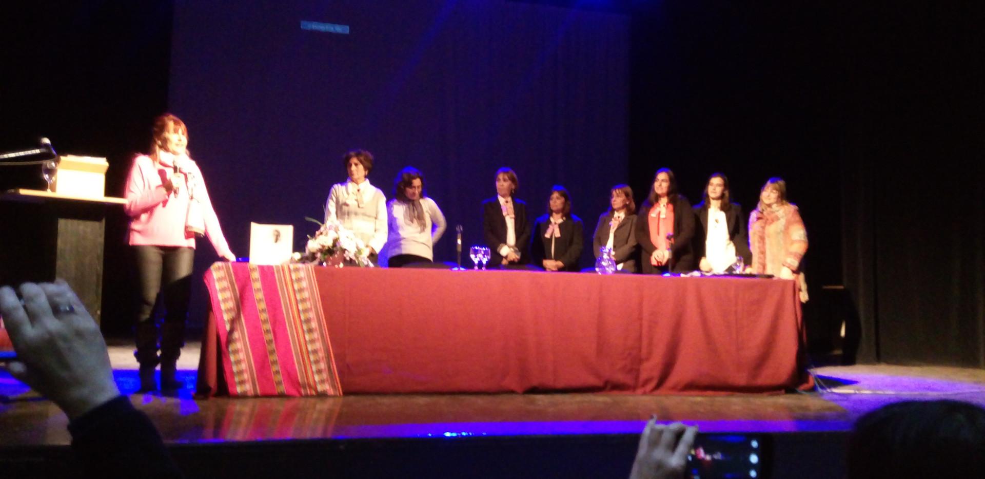 11°_Congreso_Red_Pikler_Argentina_en_Cha